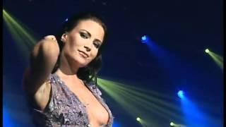 Download Rebeka - I'm gonna find you (Nova nas bavi 12 let-2006) Video