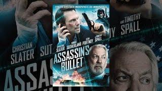 Download Assassin's Bullet Video