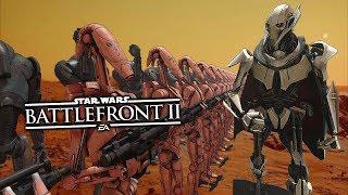 Download PREQUEL MEMES - Star Wars Battlefront 2 Funny Moments #24 Video