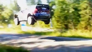 Download Rally ″On the Limits″ Compilation - THE BEST - Video