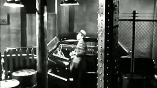 Download Phone Call From A Stranger-Bette Davis Video