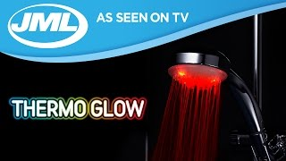 Download Thermo Glow from JML Video
