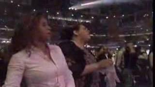 Download Selena Vive (Ana Gabriel) Video