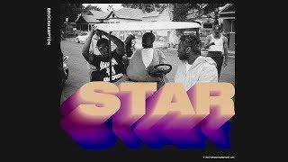 Download STAR - BROCKHAMPTON Video