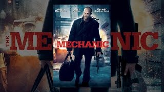 Download The Mechanic (2011) Video