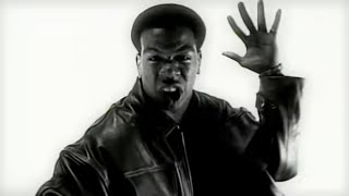 Download Craig Mack - Flava In Ya Ear (Remix) Video