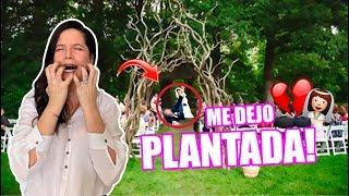 Download LO PEOR QUE PODRIA PASAR EN TU BODA | LO ARRUINO TODO | EL MUNDO DE CAMILA Video