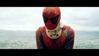 Download Enchufetv Heroes Marvel Video