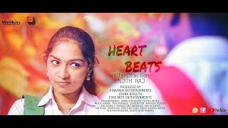 Download Heart Beats - A Malayalam short Film. Video