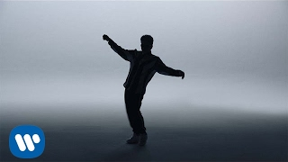 Download Bruno Mars - That's What I Like Video
