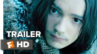 Download Alpha Trailer #1 (2018) | Movieclips Trailers Video