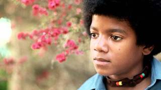 Download Michael Jackson - Music And Me | HD Video