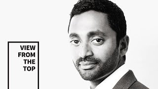 Download Chamath Palihapitiya, Founder and CEO Social Capital, on Money as an Instrument of Change Video