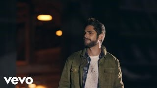 Download Thomas Rhett - American Spirit Video