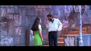 Download Minsara Kanavu - Prabhu Deva explains the reality Video