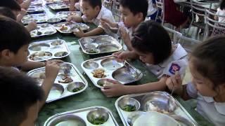 Download Một ngày của bé - VAS Hanoi Video