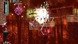 Download Copy Kitty FINAL - 6 - eltanin spire (+flame) Video