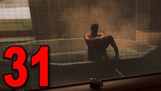 Download Mafia III - Part 31 - Getting Freaky in the Hot Tub Video