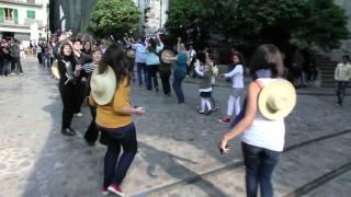 Download LIPDUB SÓLLER. Mallorca m'agrada! Video