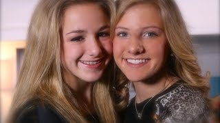 Download Chloe Lukasiak and Paige Hyland: Together Again! Best Friend Tag Video