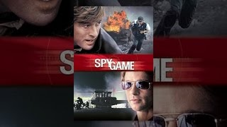 Download Spy Game Video