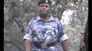 Download Sexually abused police officer takes police to court Video
