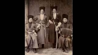 Download Chant cosaque - Шапку по кругу Video