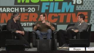 Download Will the Winklevoss Bitcoin Trust be the 1st BTC ETF on a major stock exchange? 2016's #1 Video