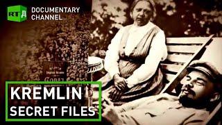 Download Kremlin Secret Files: Magic drugs for Soviet leaders Video