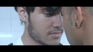 Download EIN STERN WENIGER AM HIMMEL - schwuler Kurzfilm Video
