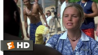 Download Blue Crush (2/9) Movie CLIP - Schooled by the Maid (2002) HD Video