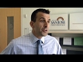 Download San Jose Mayor Sam Liccardo's Flood Of Excuses | San Jose Flood Video