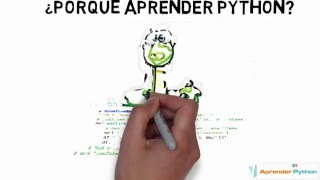 Download 01 ¿Porque Aprender Python Video