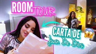 Download TOUR POR MI CUARTO | ROOM TOUR (lo que escondo 🤭💗) Kimberly Loaiza Video