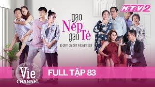 Download GẠO NẾP GẠO TẺ - Tập 83 - FULL   Phim Gia Đình Việt 2018 Video