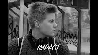 Download IMPACT | a transgender short film Video