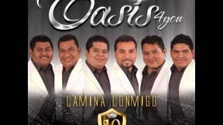 Download AQUELLOS HIMNOS VIEJITOS OASIS ALBUM COMPLETO Video