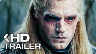 Download New Movie Trailers (2019) Comic-Con Special Video