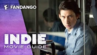 Download Indie Movie Guide - The Top 5 Films of 2016 Video