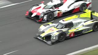 Download 2018 6 Hours of Fuji - Free Practice 3 in music Video