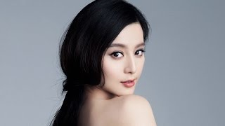 Download China's Richest Celebrity, Fan Bingbing Biography Video