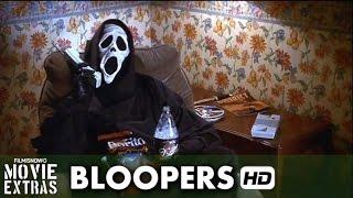 Download Best Horror Movie Bloopers - Halloween Special Gag Reel Mashup Video