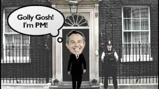 Download British Political History Condensed Video