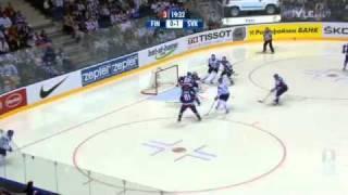Download Jääkiekon MM 2011 Suomi - Slovakia [FIN - SVK] maalikooste Video