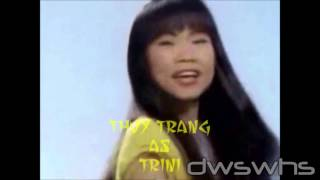 Download Mighty Morphin Jungle Fury Opening - (dwswh2) Video