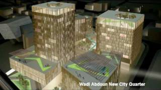 Download sustainable architecture Video