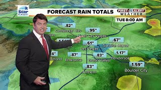 Download 13 First Alert Weather for July 24 Video