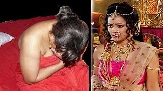 Download Chandra Nandni - Actress Shweta Basu Prasad का Sex Scandal के बाद एक और Video हुआ वायरल Video