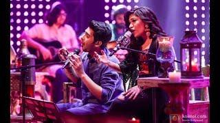 Download Best Mixtape nonstop Songs   Bollywood 2017   Armaan malik, Shreya ghoshal, Shirley setia, Jubin Video