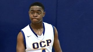 Download Damon Harge Starts 9th Grade Like A BOSS! Video